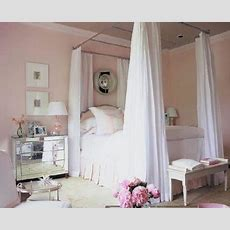 How To Decorate With Pink My Love Of Style Decorate