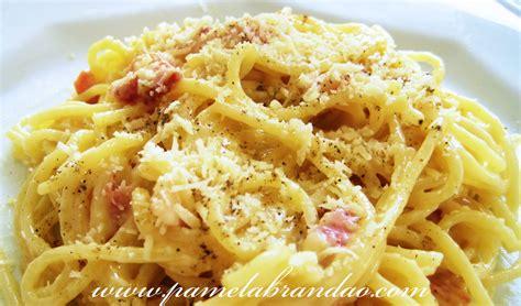 cuisine en italien les 10 fautes sur la cuisine italienne à ne plus