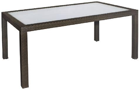 Tisch Mit Zwei Stühlen by Gartentisch Mit Glasplatte Bestseller Shop Mit Top Marken