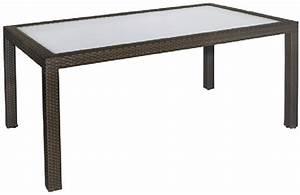 Gartentisch Mit 2 Stühlen : gartentisch mit glasplatte bestseller shop mit top marken ~ Frokenaadalensverden.com Haus und Dekorationen
