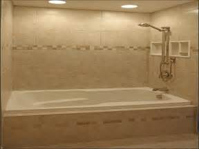 bathroom tiles ideas 2013 small bathroom shower tile ideas stroovi