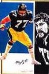 steroid nation curse of the steel curtain pittsburgh