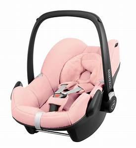Maxi Cosi Pebble 2016 : maxi cosi infant car seat pebble 2016 pink pastel buy at kidsroom car seats ~ Yasmunasinghe.com Haus und Dekorationen