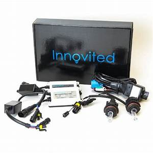 Top 10 8000k Hid Kit  U2013 Automotive Replacement Electrical