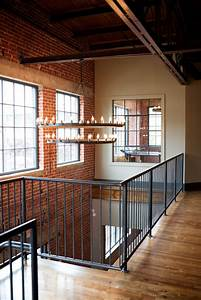 Email Newsletter The Cooper Firm 39 S New Office The Cooper Firm The