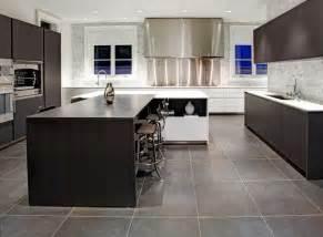 kitchen design tiles ideas interior design center inspiration