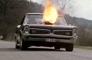 Imcdb Org  1967 Pontiac Gto In  U0026quot Xxx  2002 U0026quot