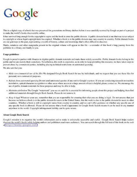 fichier copp 233 e discours de r 233 ception 1884 djvu wikisource