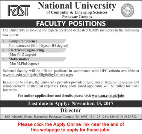 Fast University Peshawar Campus Jobs November 2017 Apply. College Of Office Technology Chicago Il. It Help Desk Ticket System Uconn Stamford Mba. Teeth Whitening San Jose Ca Great Web Hosts. Where Can I Find A Nanny Locksmith Madison Ms. Block Yourself From Websites. Postcard Design Printing Best Hosting Package. Personal Property Appraisal Software. Internet Providers Bellevue Wa