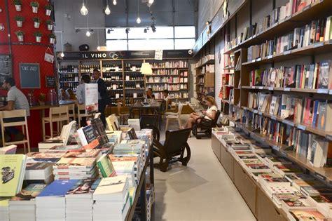Feltrinelli Libreria by Libreria Feltrinelli 1 Gdoweek