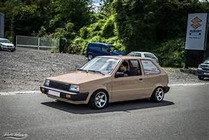 Nissan Micra K10