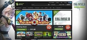 Jeux Exterieur Pas Cher : ou acheter vos jeux sur pc ~ Farleysfitness.com Idées de Décoration