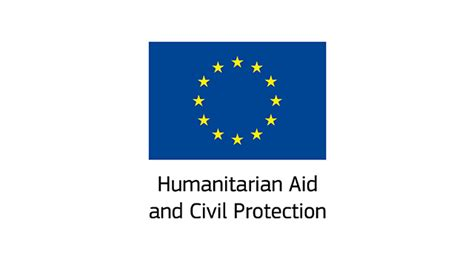 European Commission Directorate General For Human
