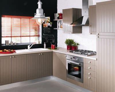 modele de cuisine simple l 39 ile aux creations modele de cuisine londres