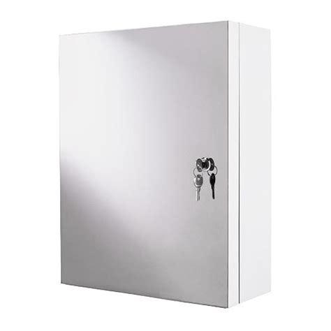 1000 id 233 es sur le th 232 me armoire de toilette ikea sur