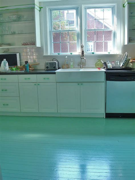 10 amazing diy floor ideas that don t cost a fortune the