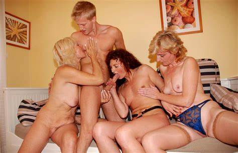 Funny Ukrainian Parties Incest Naked Vaginal Family