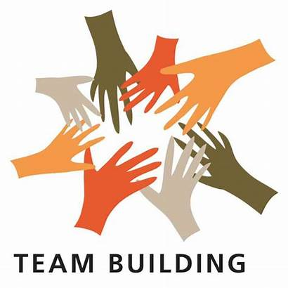 Team Building Activities Clipart Teambuilding Games Beach