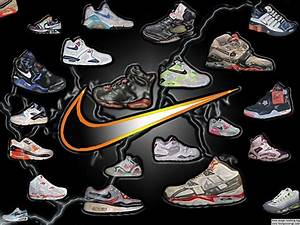 Nike Wallpapers For Laptop - Wallpaper Cave