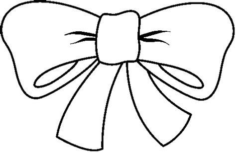 ribbon clipart black  white clipartlook