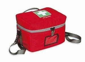 Trousse De Secours Vide : quelle trousse de secours acheter ma valise voyage ~ Farleysfitness.com Idées de Décoration