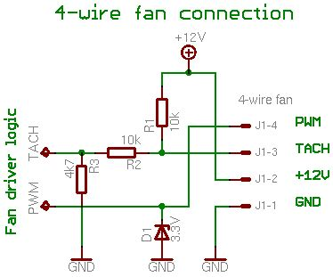 Laptop Fan Wire Diagram by Home Automation With Raspberry Pi Homebridge R X