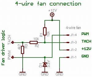 Laptop Fan Wire Diagram : home automation with raspberry pi homebridge r x ~ A.2002-acura-tl-radio.info Haus und Dekorationen