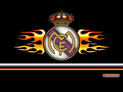 videomusic thebest real madrid