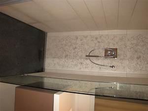 Plaque Etanche Douche : plans de toilette pour votre salle de bain gammes de ~ Zukunftsfamilie.com Idées de Décoration