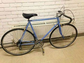Peugeot Bikes For Sale by 19 Best Vintage Peugeot Bikes For Sale Images On