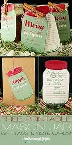 1000 images about Xmas printables on Pinterest