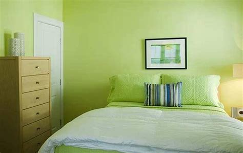 bedroom green painted bedroom walls colour room pictures
