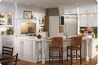 cheapest kitchen cabinets Arty Ideas For Cheap And Affordable Cabinet Doors ...