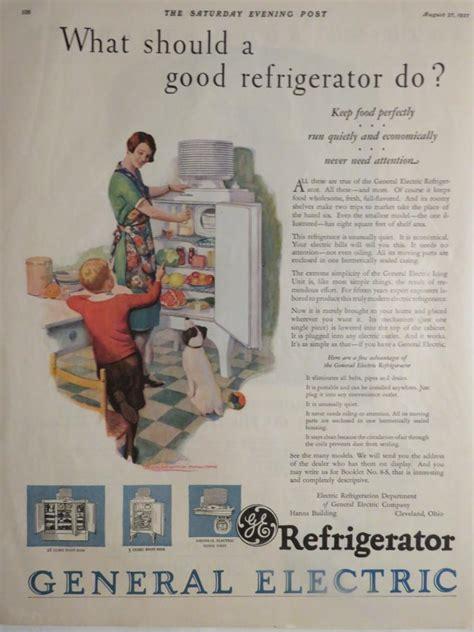 Servel Cowhide Refrigerator by Scranton Craigslist Small Steam Engine Vertical For Sale