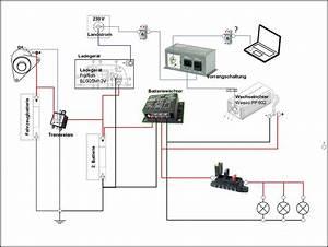 Solaranlage Wohnmobil Berechnen : atemberaubend camper batterie schaltplan bilder elektrische schaltplan ideen ~ Themetempest.com Abrechnung