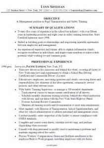 nursing cv template ireland laborer resume exles