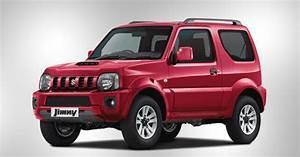Suzuki Jeep Jimny : suzuki jimny in pakistan ~ Kayakingforconservation.com Haus und Dekorationen