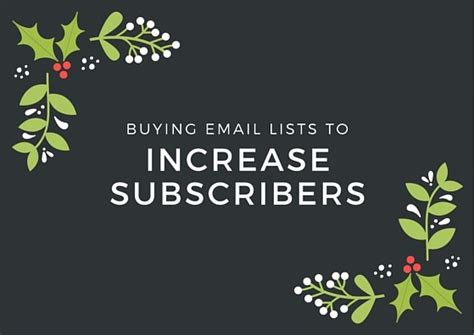 Buying Email Lists To Increase Subscribers  Blog. Ann Arbor Cleaning Service Bmw Repair Chicago. Gas Stations That Accept American Express. Colorado Car Insurance Requirements. Highest 6 Month Cd Rates Online Video Calling. Kotak Securities Online Trading Login. Insurance Springfield Mo Personal Blank Checks. Link Between Alcohol And Cancer. Selling Your House Quickly No Gmat Online Mba