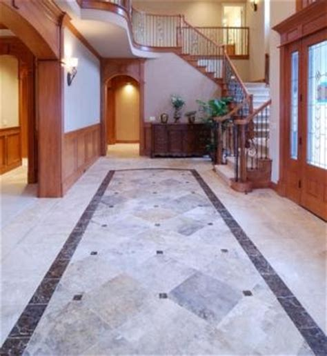 home and floor decor home decorating center floor tile design for better home