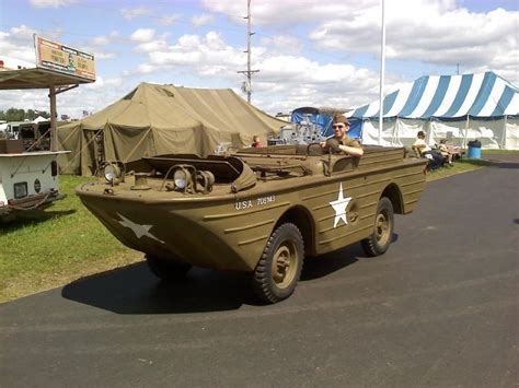hibious jeep military vehicle photos picture of ford gpa amphibious jeep