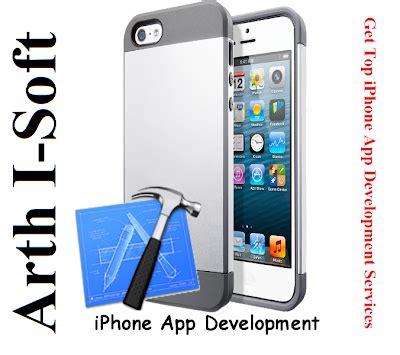 iphone app development 2013 iphone app development india arth i soft