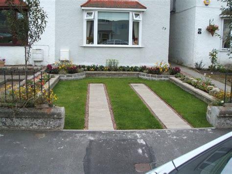 Vorgarten Mit Parkplatz by Top 30 Front Garden Ideas With Parking Home Decor Ideas Uk