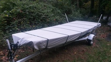 Used Aluminum Fishing Boats For Sale In Ga by 1980 14 Foot Other Aluminum Jon Boat Fishing Boat For Sale