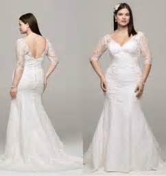wedding dress rental 2015 plus size vera wang wedding dresses rent designers tips and photo