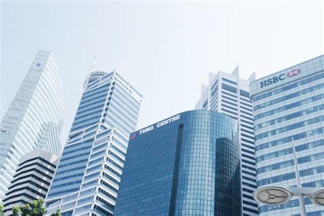 chambre de commerce singapour la chambre de commerce français à singapour fccs