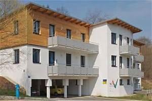 Platten Für Balkonverkleidung : trespa balkon befestigung gel nder f r au en ~ Frokenaadalensverden.com Haus und Dekorationen