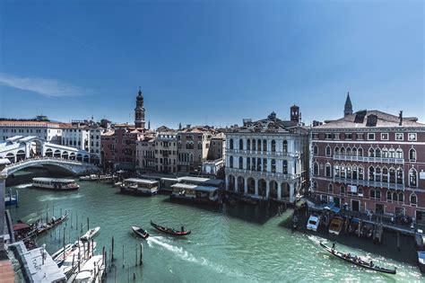 appartamento in vendita venezia san marco venezia appartamento al piano nobile palazzo