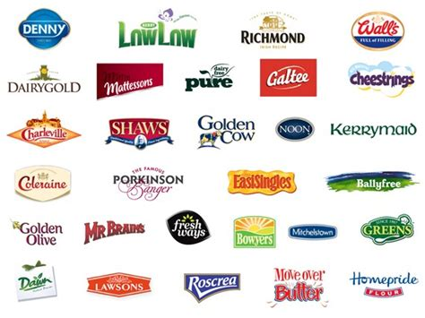 kerry foods results strong  sluggish uk brands