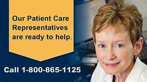 Patient Care Center   Michigan Medicine