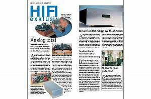 Exklusive Hifi Mbel Classic Line Hifischrank Signal